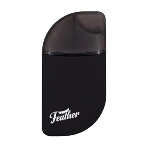 Kandypens Feather Ultra Portable Compact Vaporizer