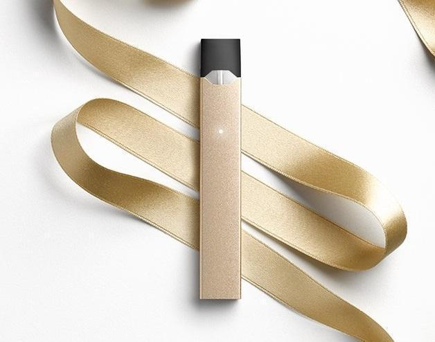 JUUL Blush Gold *Limited Edition*