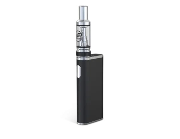 iStick Trim Kit with GS Turbo Tank