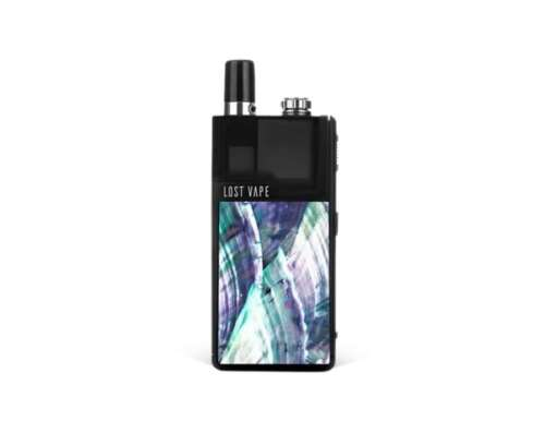 Orion DNA Go Kit
